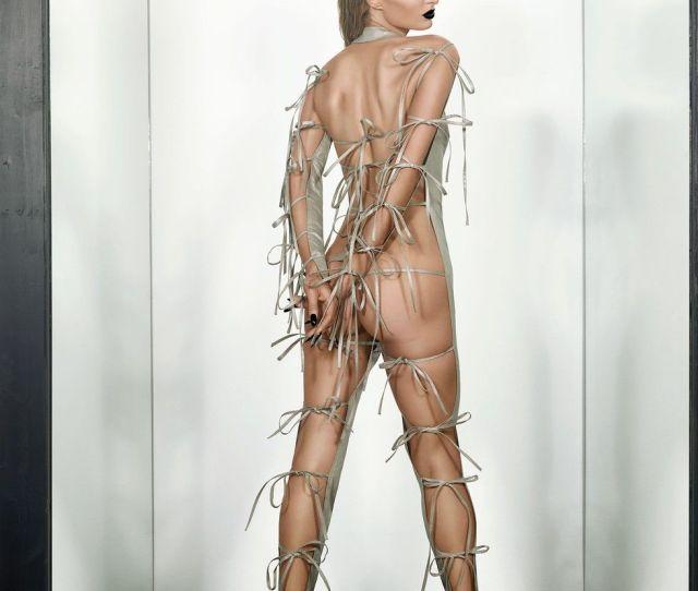 Paris Hilton Sexy 3