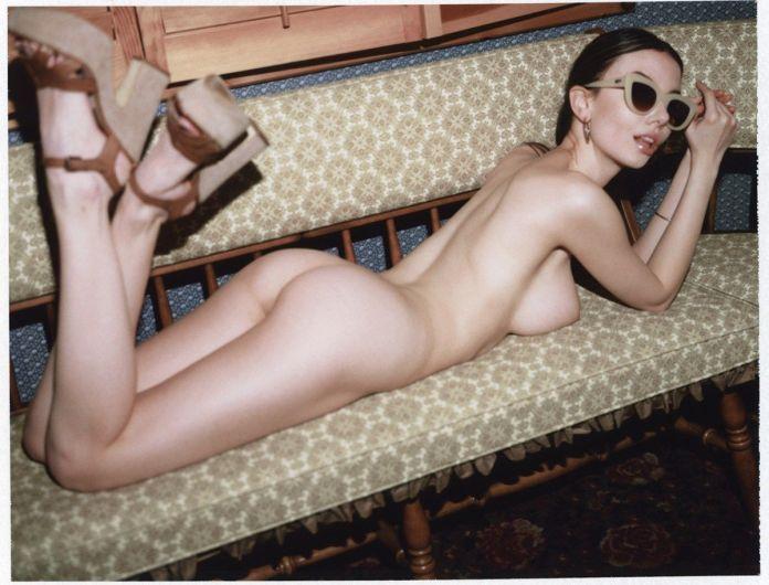 Olivia-Rose-Nude-30