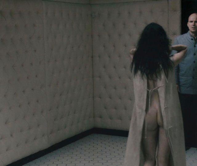 Eva Green Nude 2