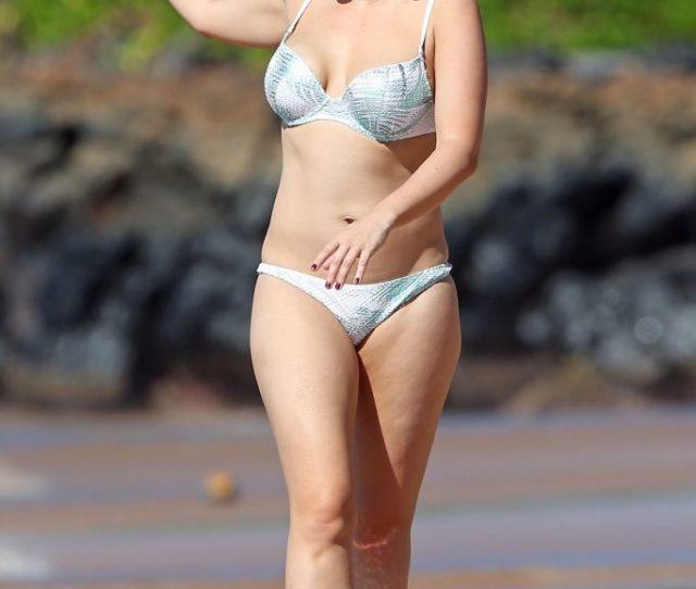 Jodie Sweetin Sexy