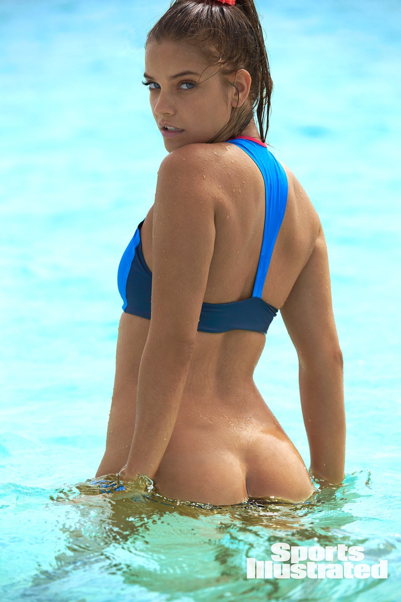 miley cyrus but ass naked