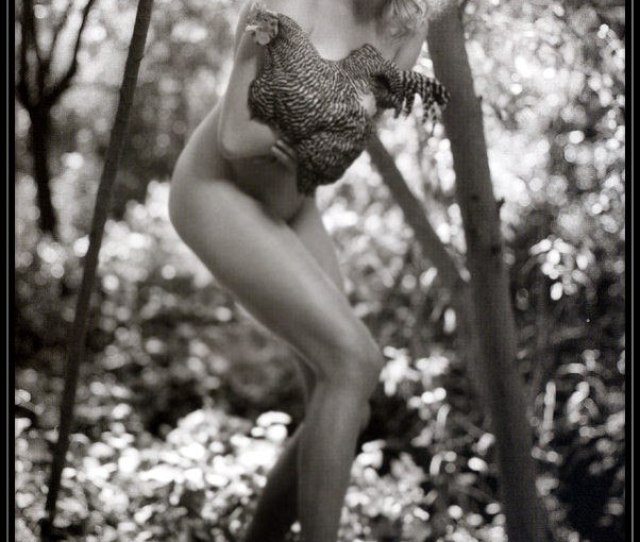 Rebecca Romijn Nude The Fappening Leaked Photos