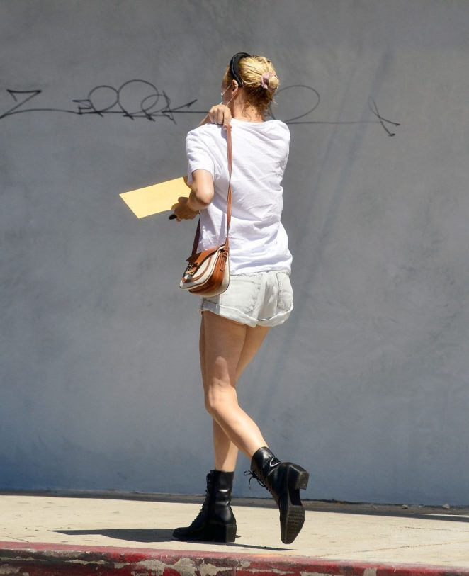 Diane Kruger Sexy 3