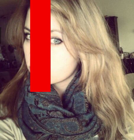 Michelle Trachtenberg iCloud