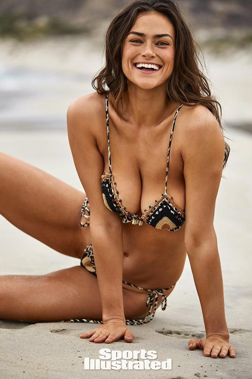 Myla DalBesio Nude & Sexy (143 Photos) | FappeningHD