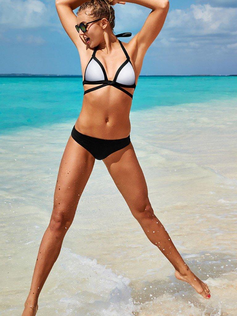 Rachel Hilbert Sexy (215 Photos)