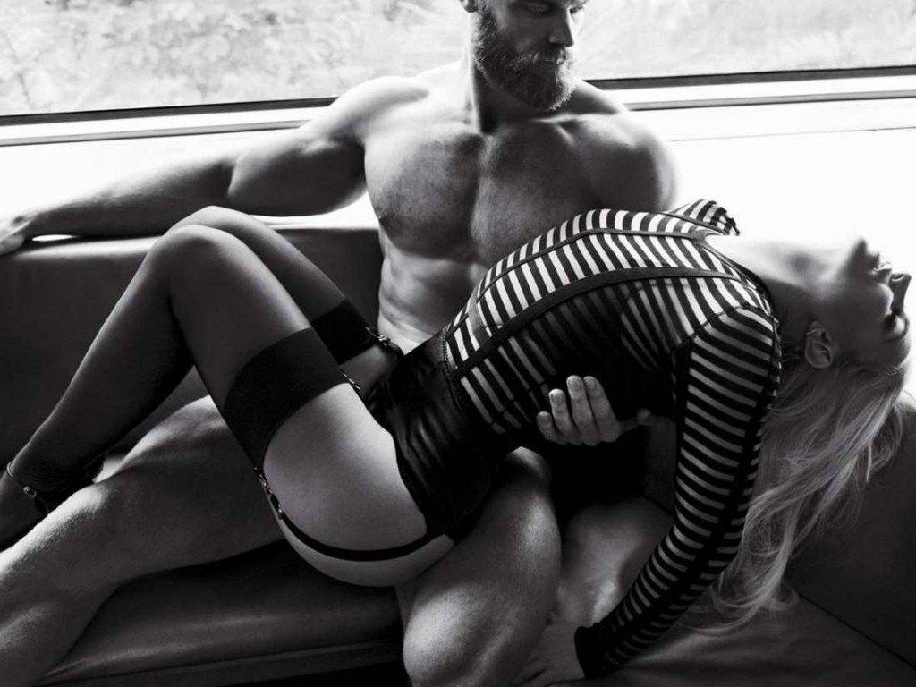 Britney Spears Sexy (7 Photos)