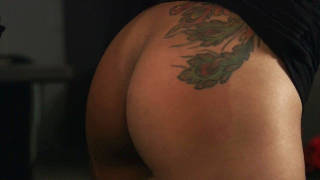 Ashlynn Yennie, Skin Diamond, Sara Luvv, Vicki Chase Nude – Submission (2016) s01e01 – HD 720p