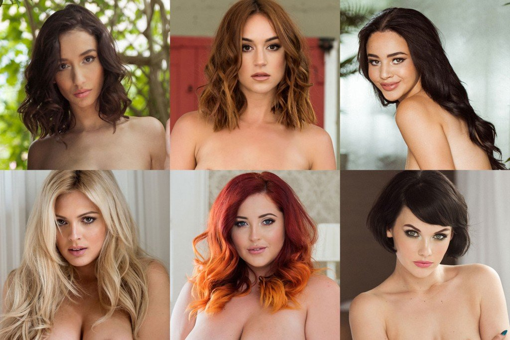 July's sexiest unseen Page 3 pics (Part 1)