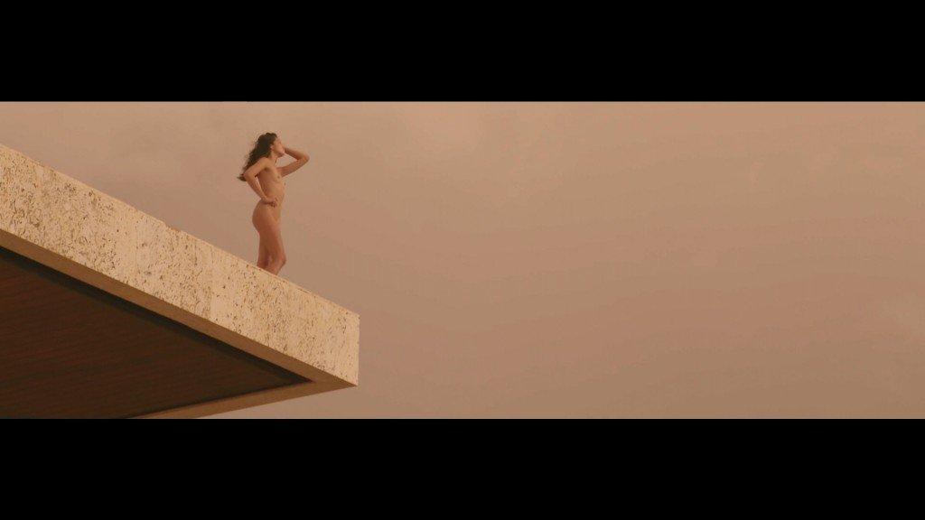 The Nu Muses 2017 Calendar (30 Photos + Video)