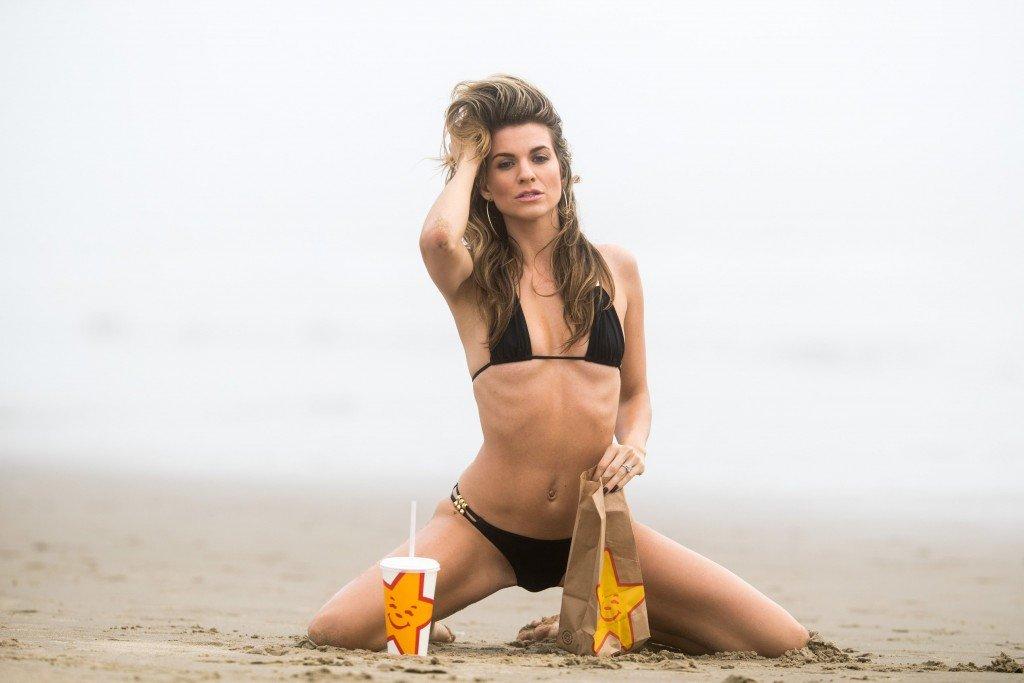 Rachel McCord Sexy (15 Photos)