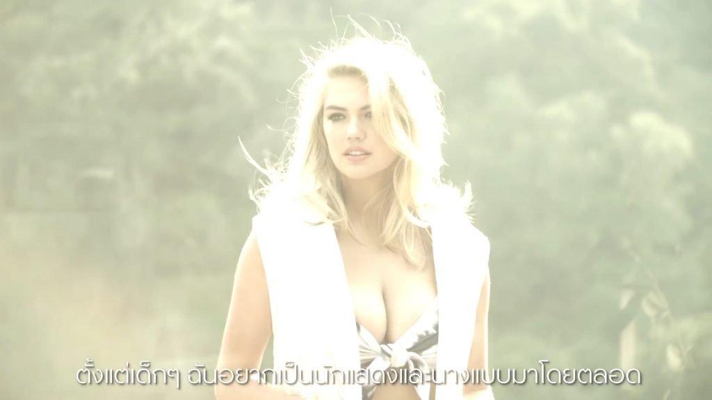 Kate Upton Sexy (19 Photos + Video)