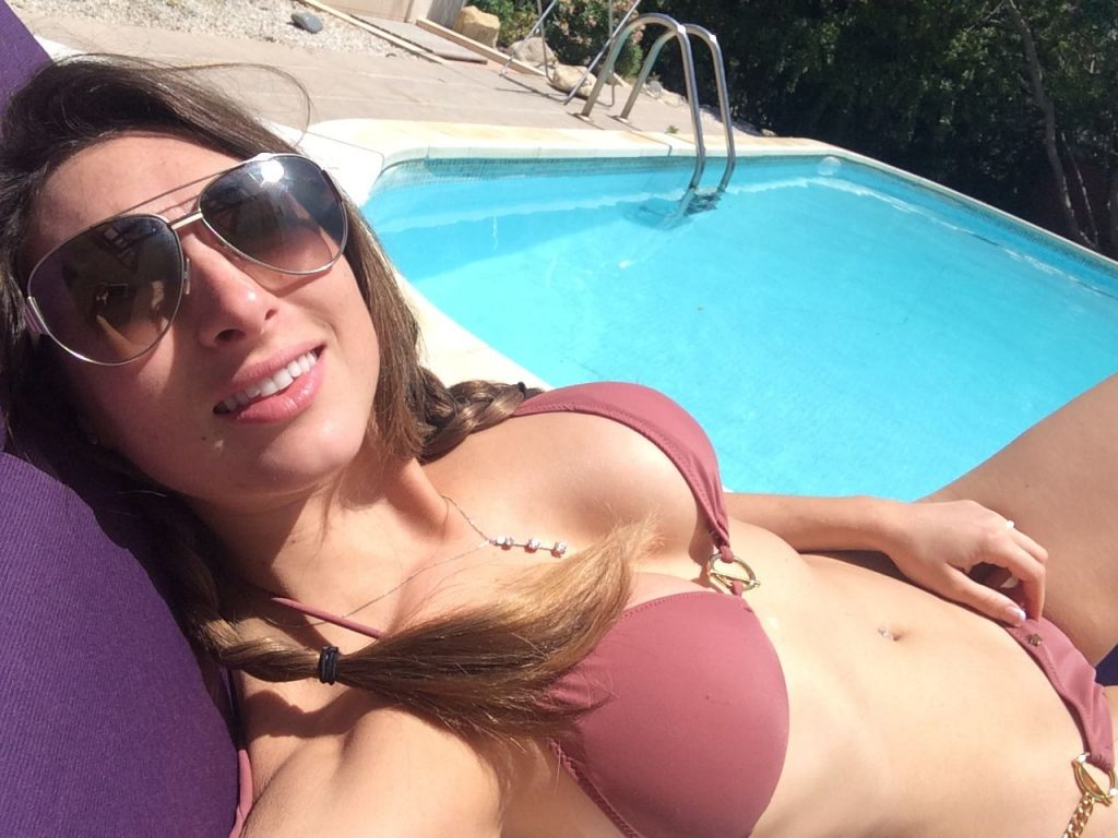 Luisa Zissman Leaked (117 Photos + Videos)