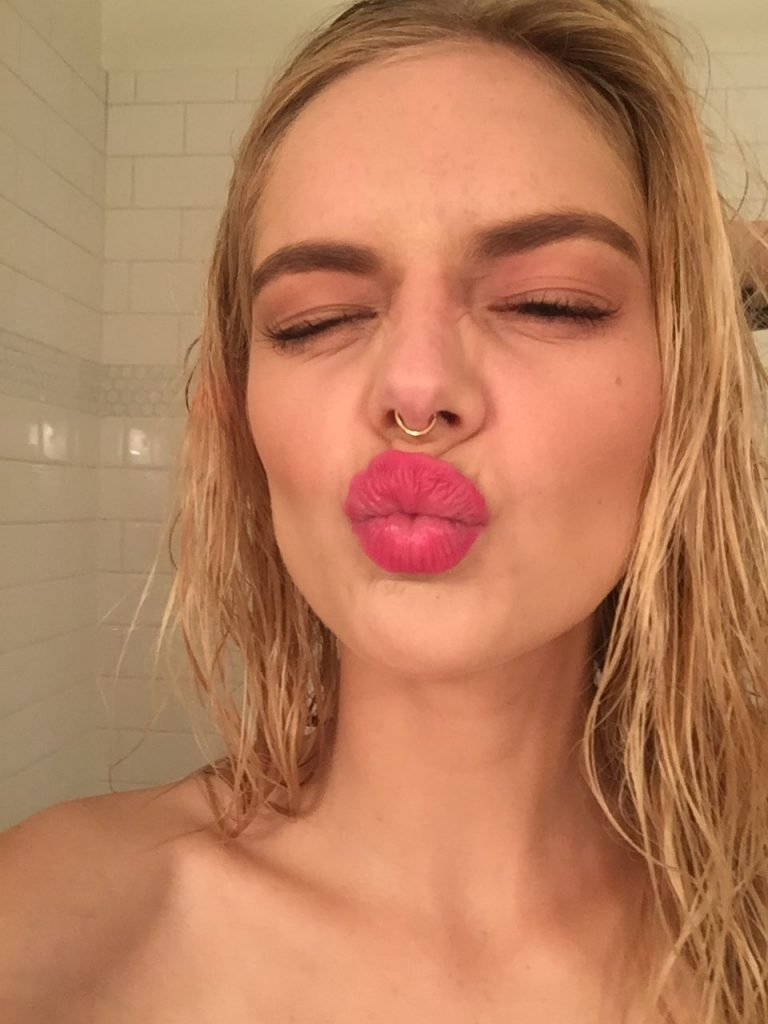 Samara Weaving Nude Leaked Fappening (26 Photos)
