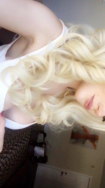 Courtney Stodden Sexy (26 Photos + Videos)