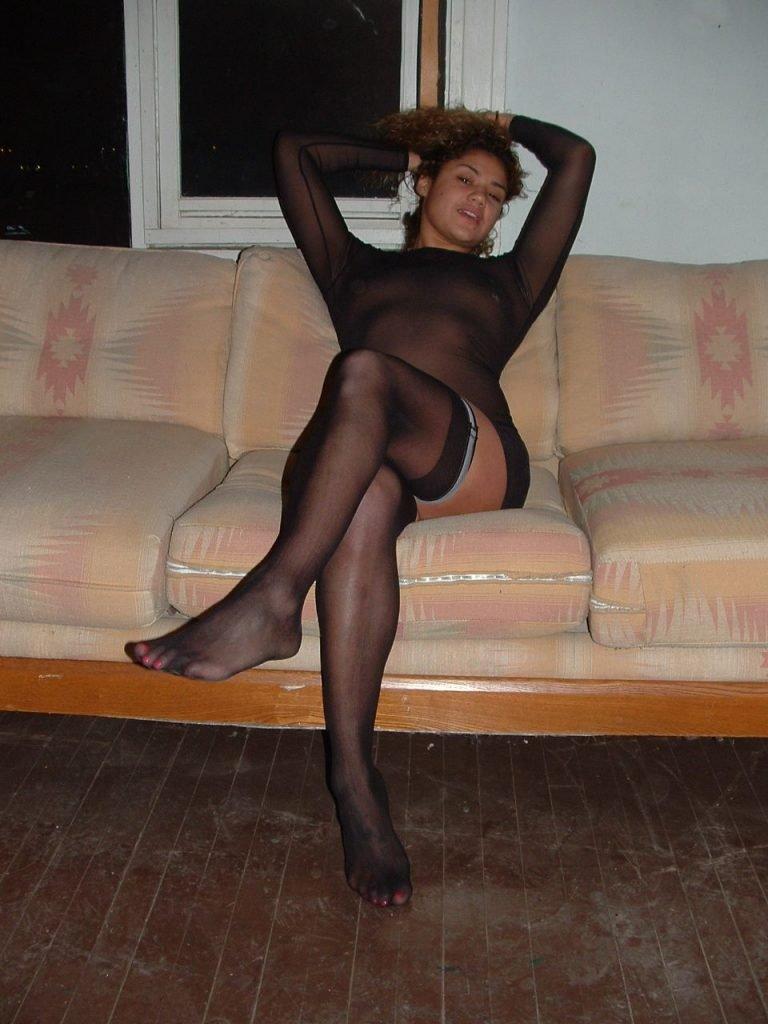 Pearl Gonzalez Naked (39 Photos)