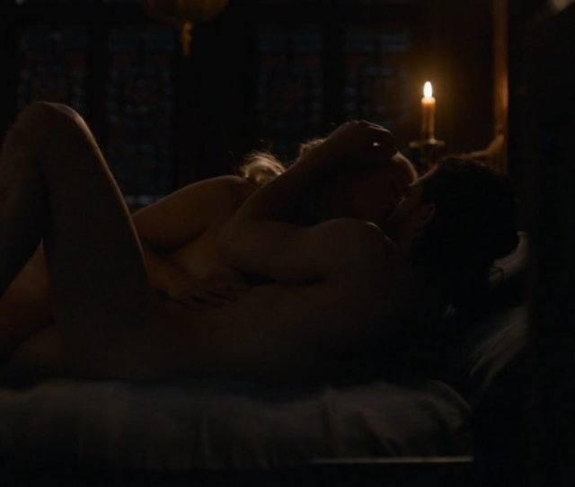 Continue Reading  E2 86 92 This Entry Was Posted In Emilia Clarke Nude