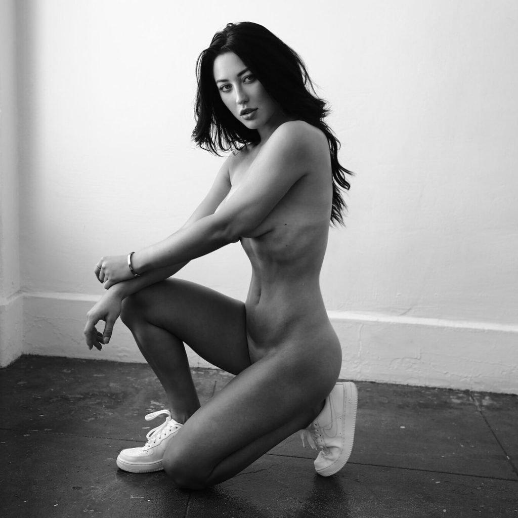 stefanie knight nude