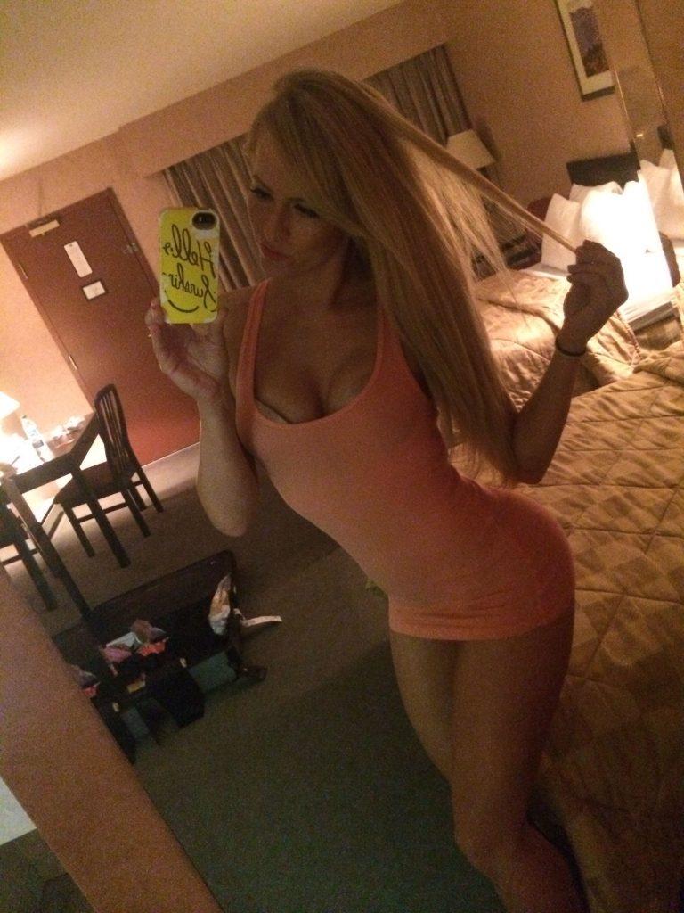 Summer Rae Leaked (11 Photos)