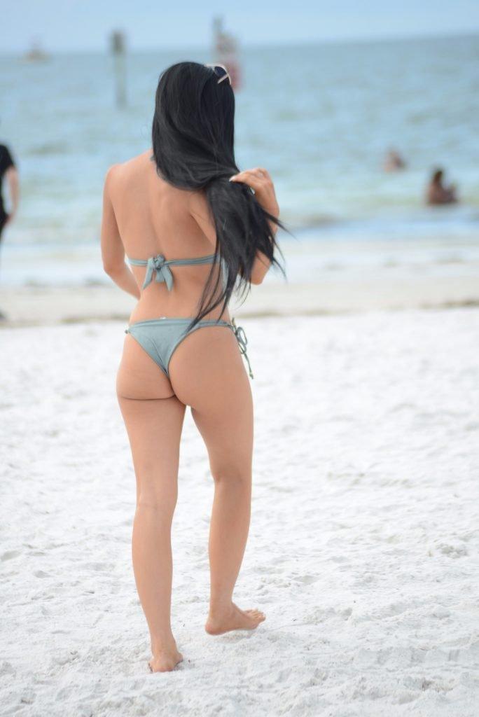 Lisa Opie Sexy (32 New Photos)