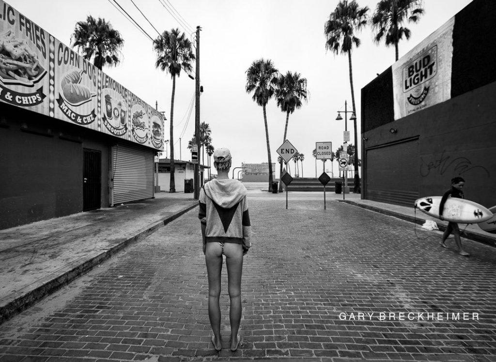 Marisa Papen Naked (10 New Photos)