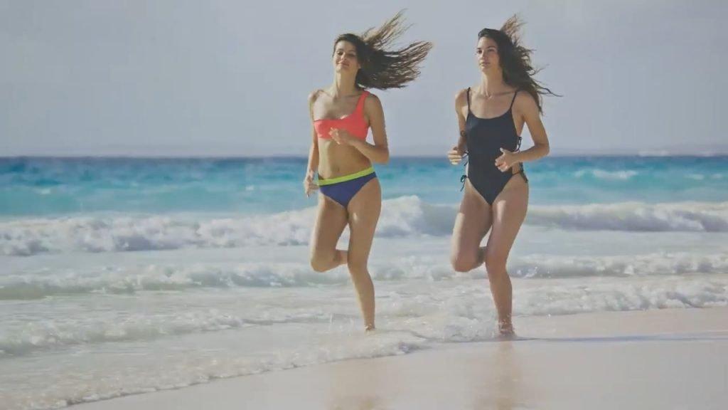 Isabeli Fontana Sexy (25 Pics + Gif & Videos)