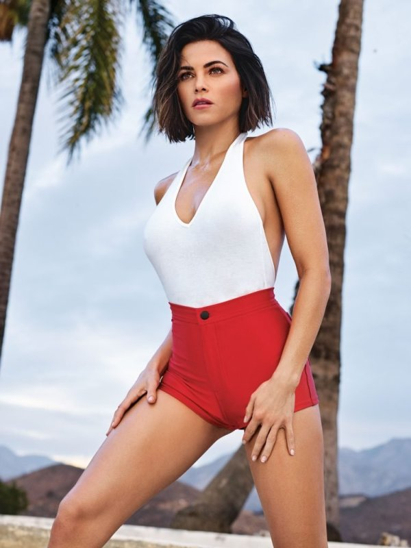 Jenna Dewan-Tatum Sexy (65 Photos + Gifs & Video) | # ...