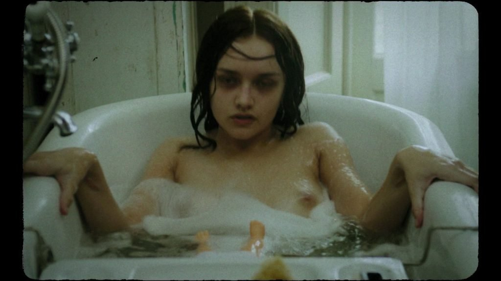Olivia Cooke Nude And Sexy (40 Photos + Gifs & Videos)