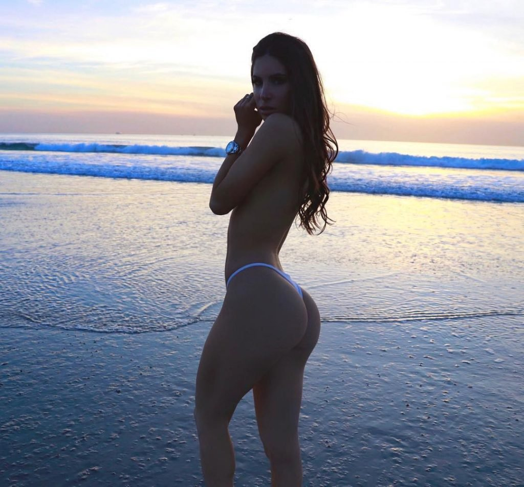 Jen Selter Fappening Sexy (64 Photos)