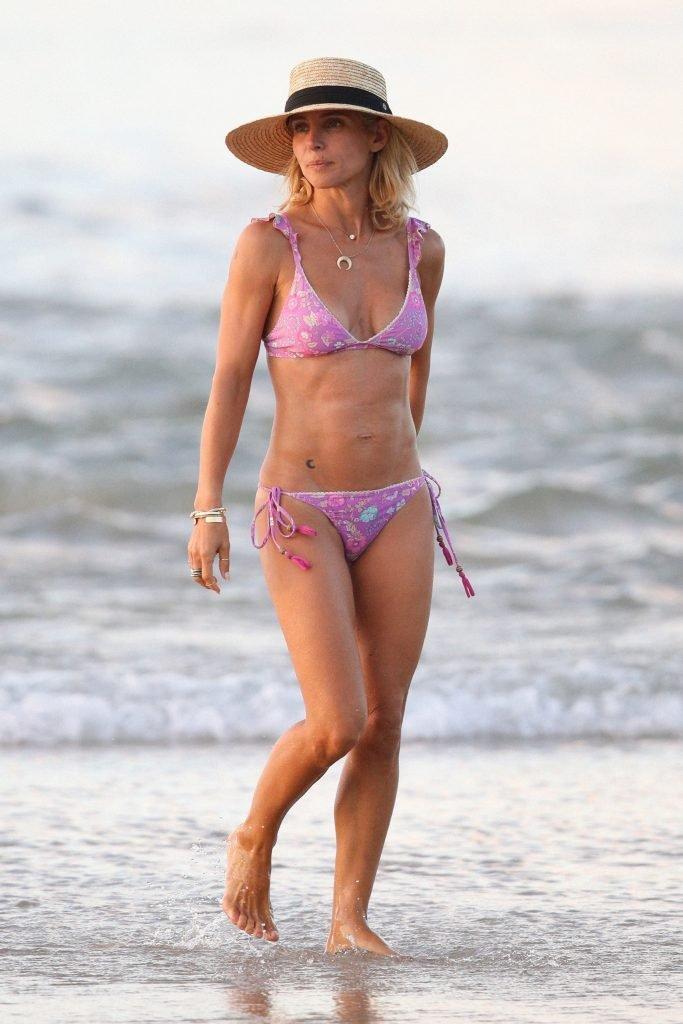 Elsa Pataky Sexy (25 Photos)