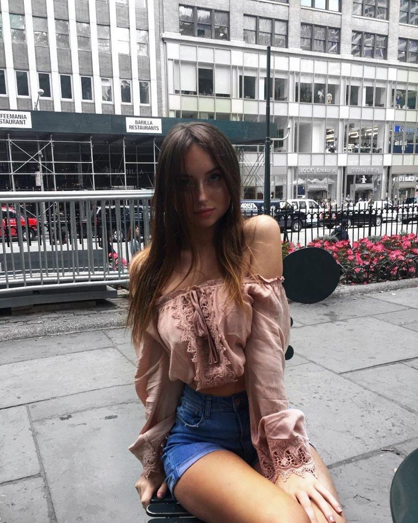 Megan Frey Sexy (71 Photos)