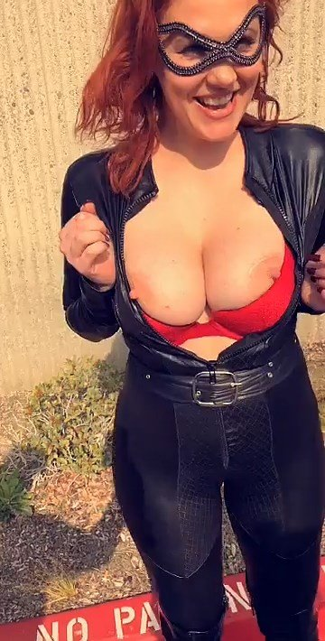 Maitland Ward Sexy & Topless (70 Photos + GIFs & Video)