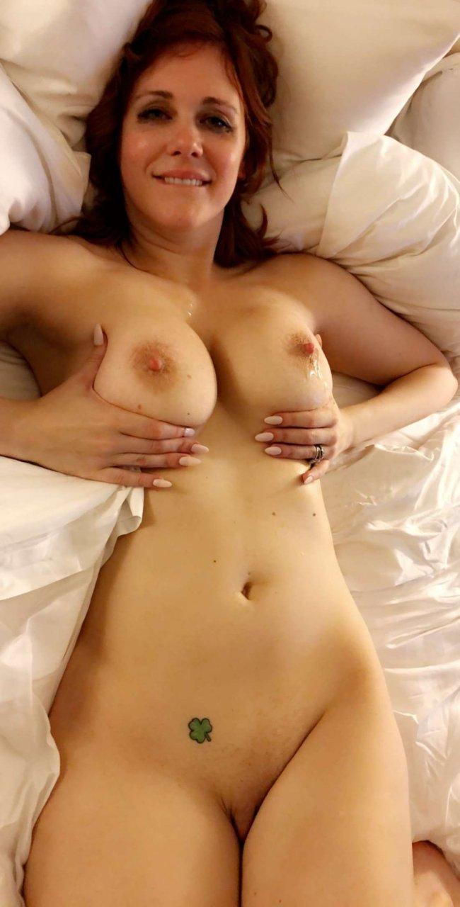 Maitland Ward, Sovereign Syre – Sex Tape (20 Pics + Video)
