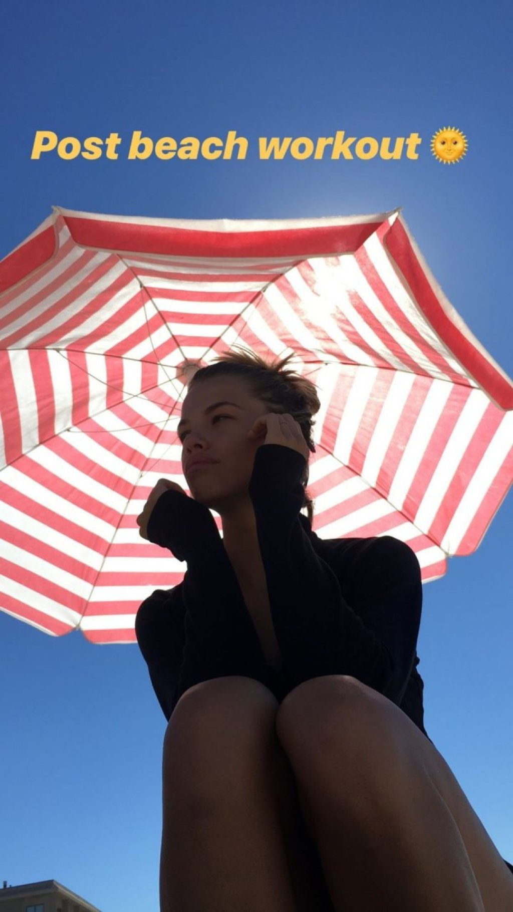 Hailey Clauson Sexy (12 Photos)