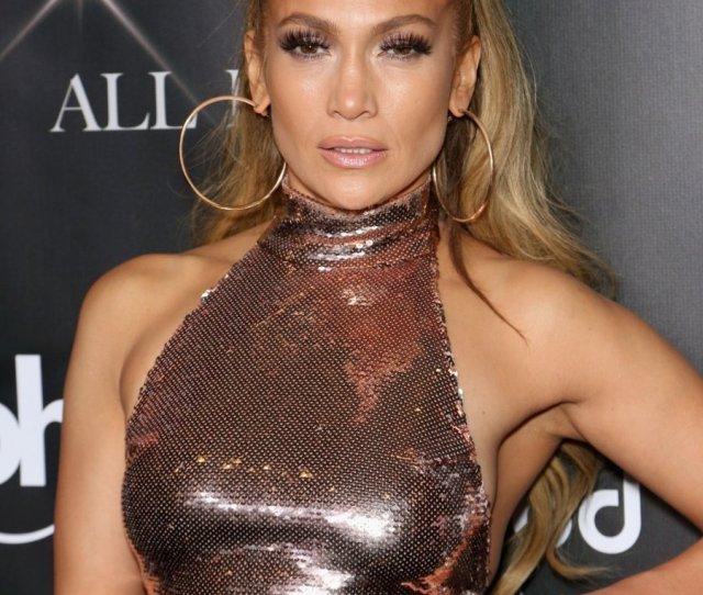 Jennifer Lopez Sexy  Photos
