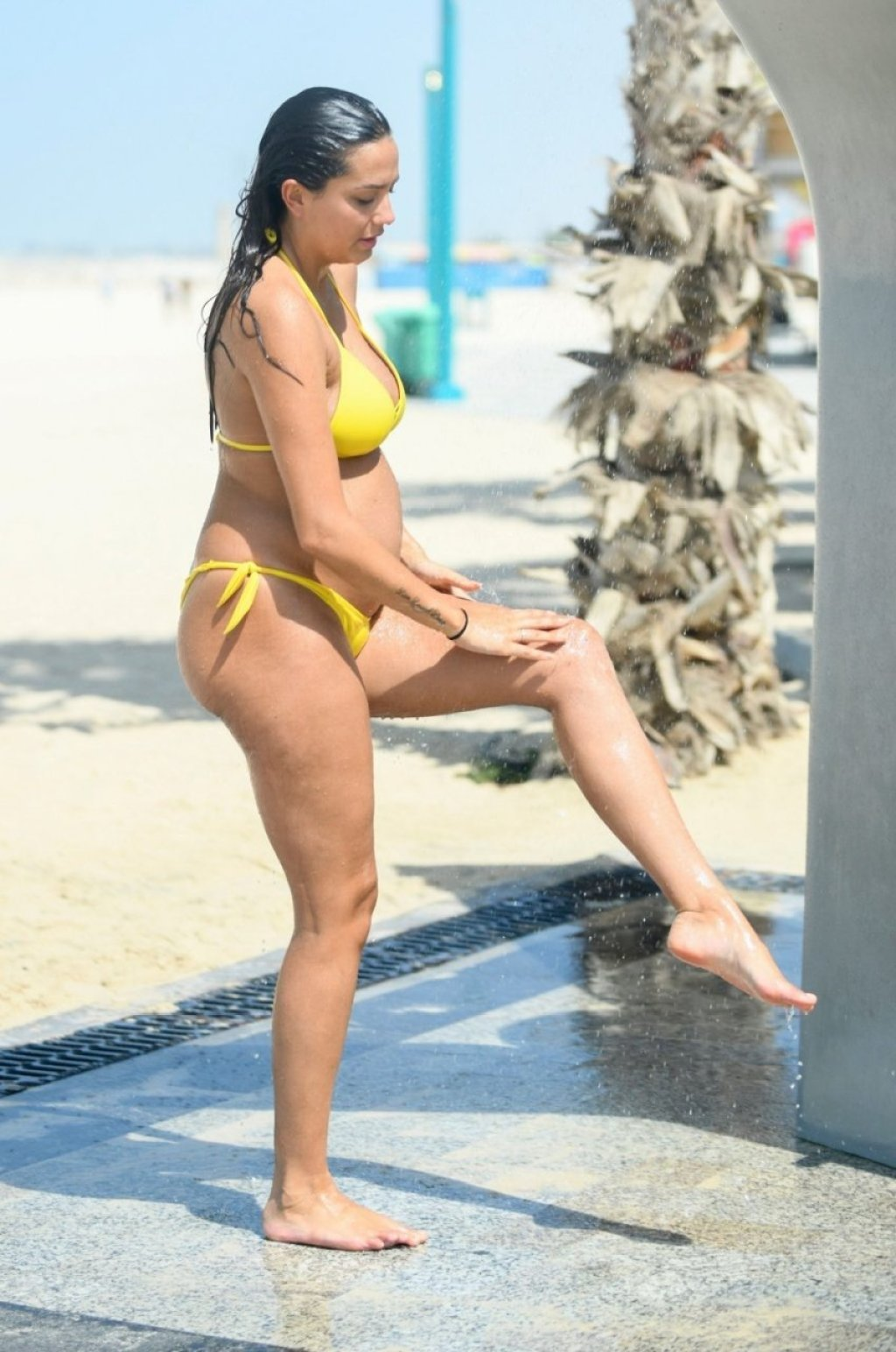 Tyla Carr Sexy (20 Photos)