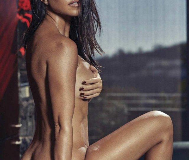Kourtney Kardashian Nude Sexy  Photos