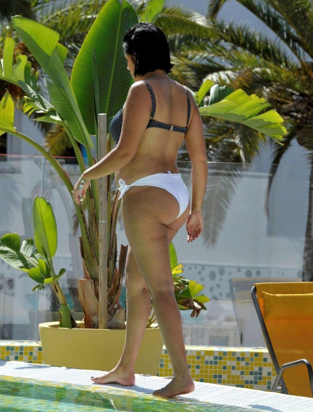 Malin Andersson Hot (14 Photos)
