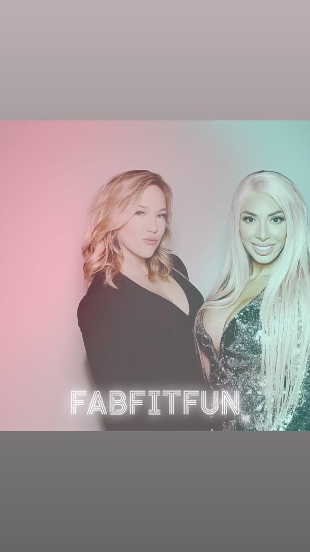 Farrah Abraham Hot (22 Photos)