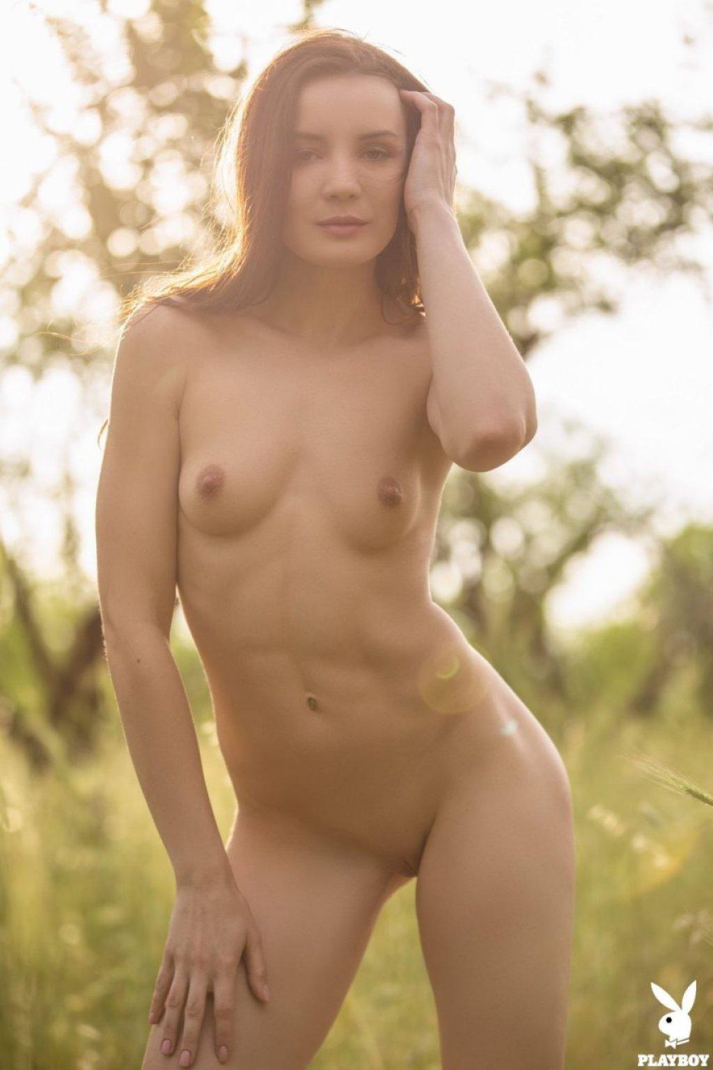 Janeth Tense Nude (40 Photos + Video)