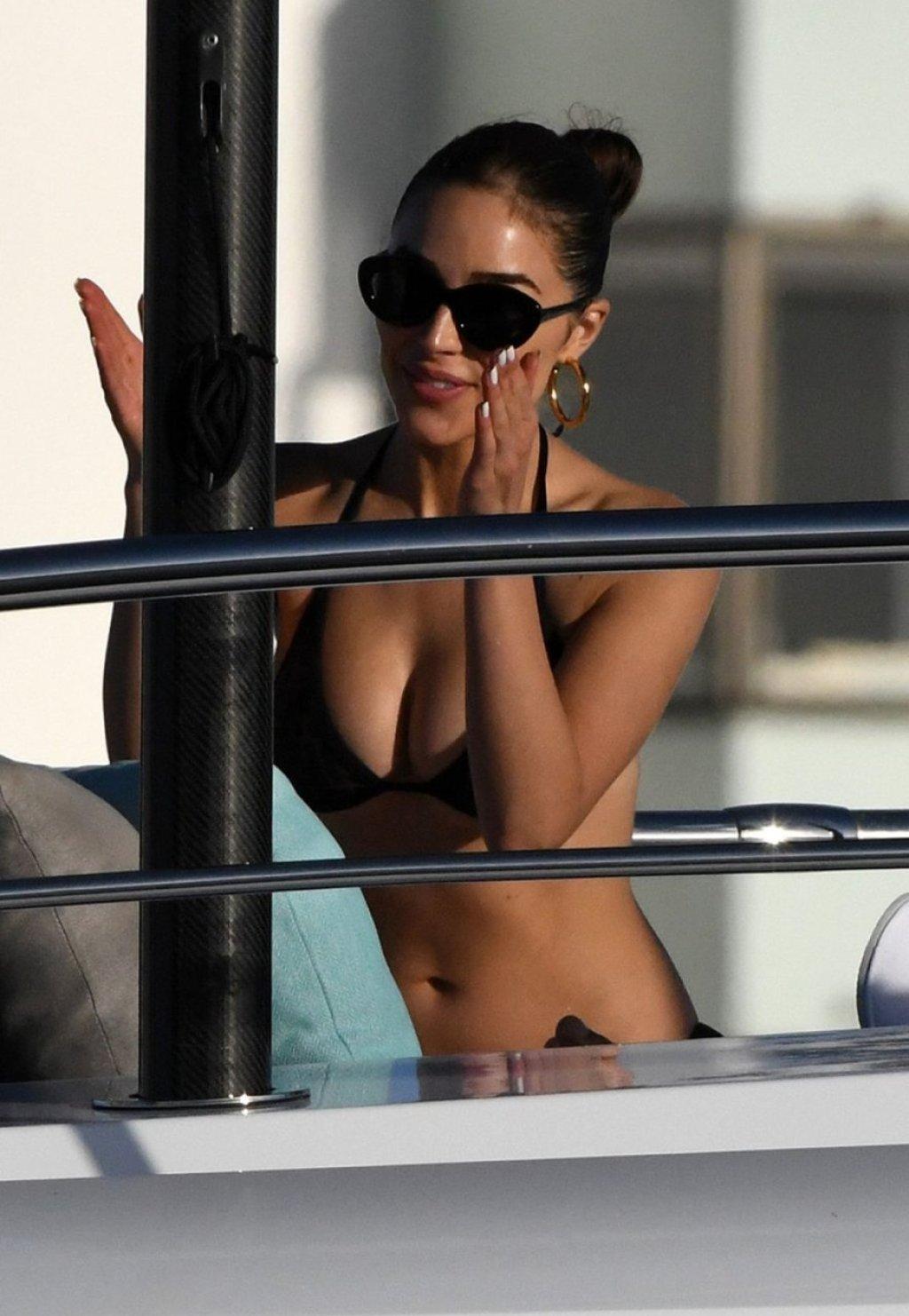 Olivia Culpo Sexy (55 Photos)