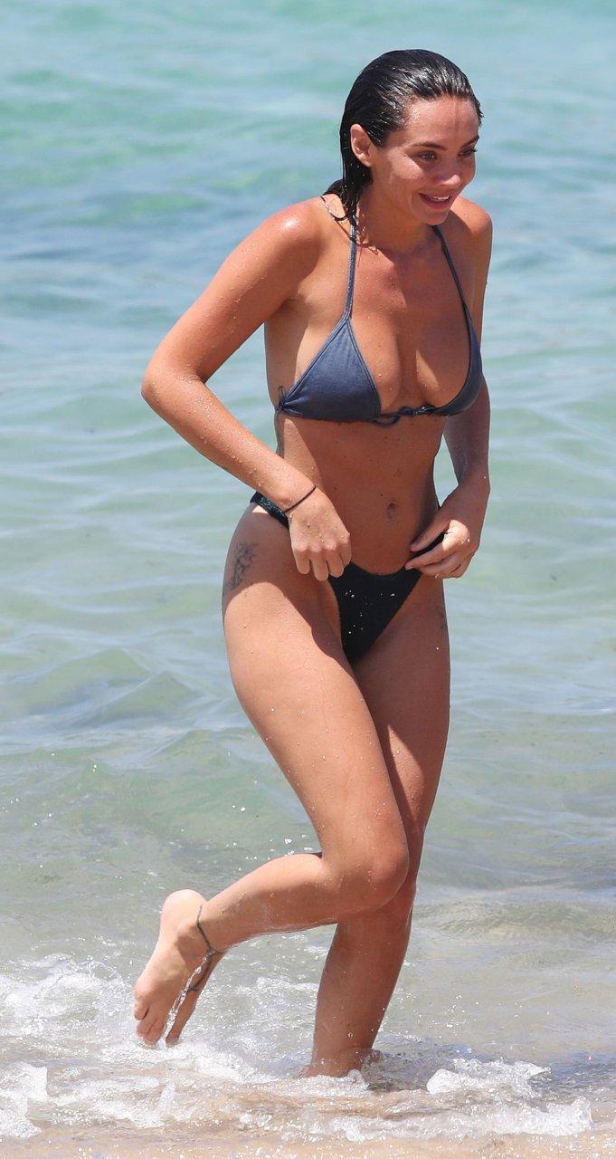 Rachael Lee Sexy (45 Photos)