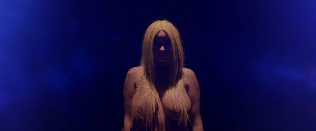 Jordan Phipps Nude – Close Calls (5 Pics + GIF & Video)