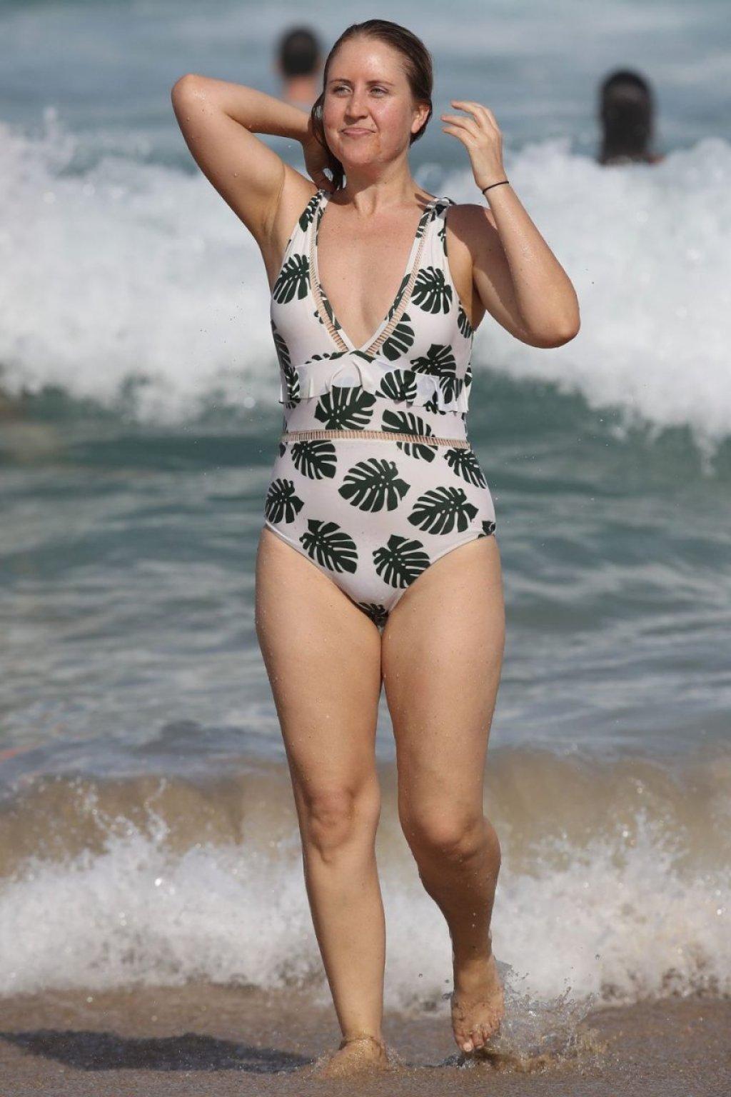 Lauren Huntriss Hot (110 Photos)