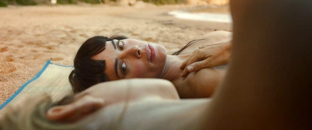 Maria Molins, Patricia Lopez Arnaiz, Lina Gorbaneva Nude – El árbol de la sangre (12 Pics + GIF & Video)