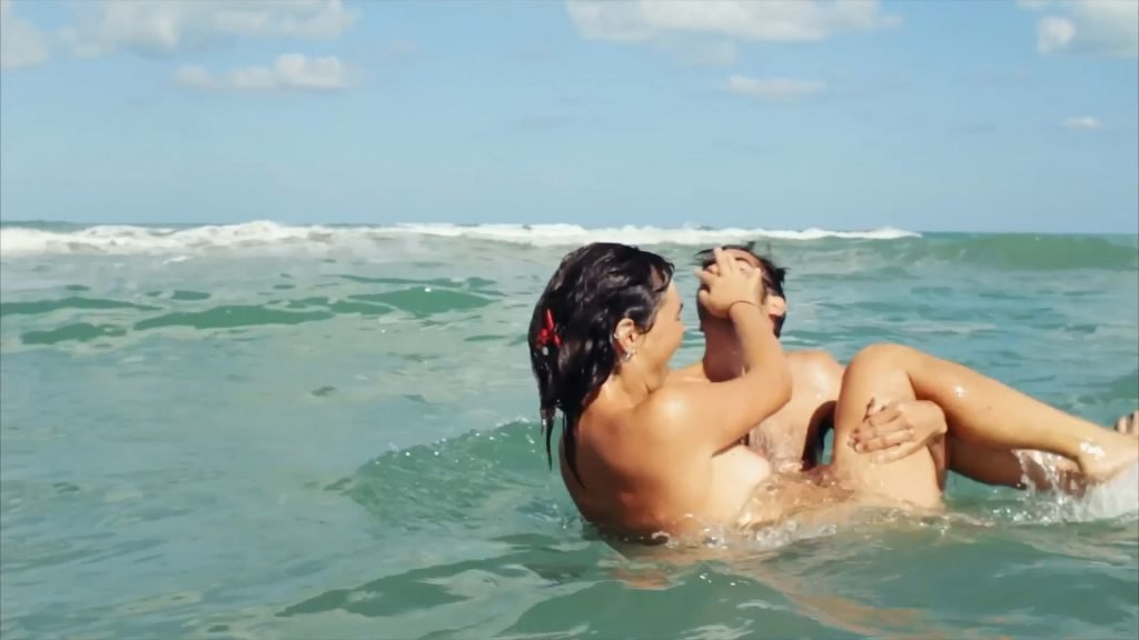 Angela Neiman Nude – Xolo (15 Pics + GIF & Video)