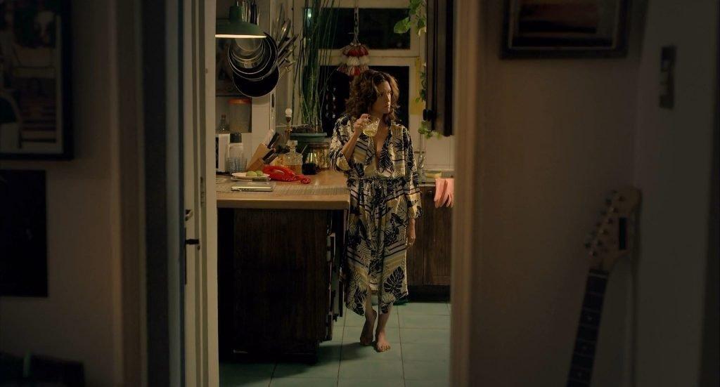 Antonella Costa Nude – Dry Martina (30 Pics + GIFs & Video)