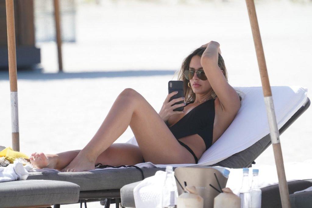 Shannon De Lima Sexy (24 Photos)
