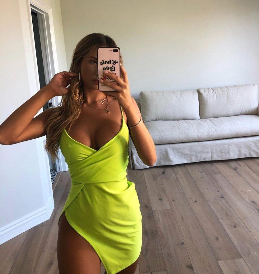 Sierra Skye Nude & Sexy (80 Photos + Videos)