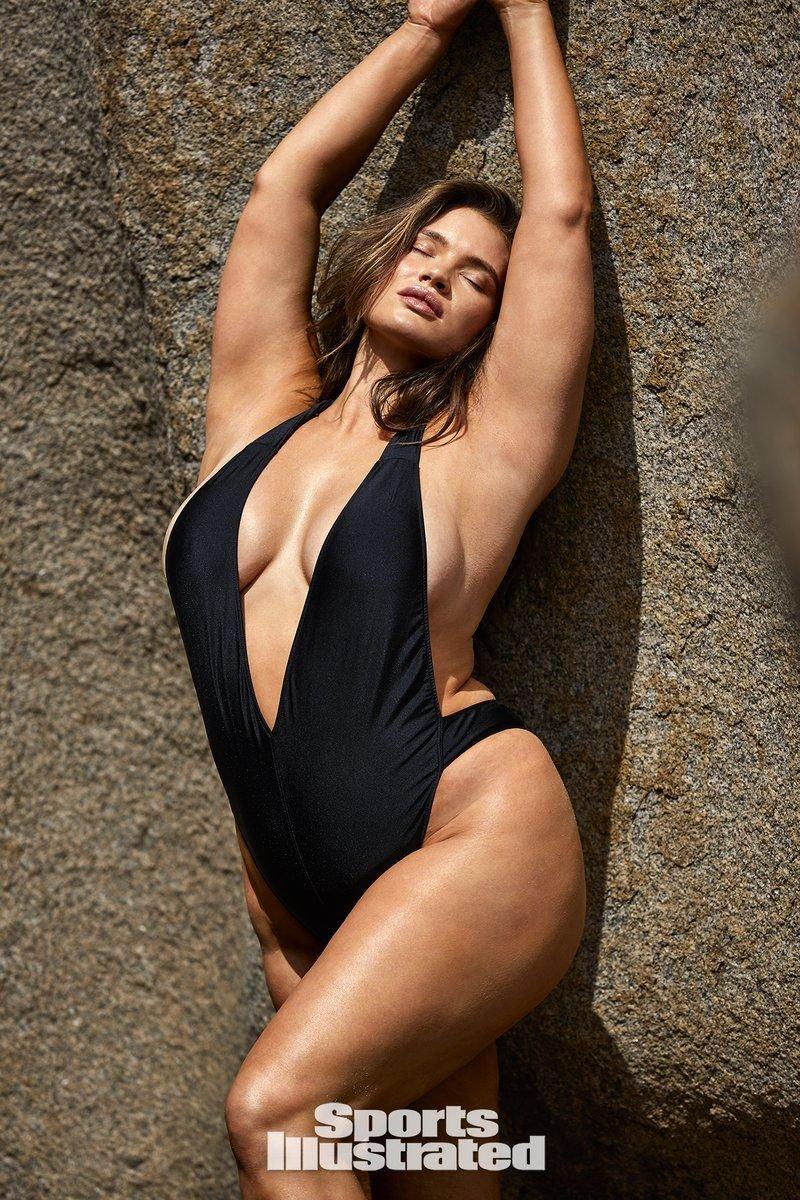 Kelsie Jean Smeby Nude & Sexy (164 Photos)   Jihad Celebs